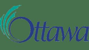 city-of-ottawa-logo